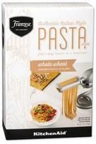KitchenAid Whole Wheat Franzese Pasta