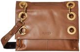 Hammitt - Montana Rev Embossed Handbags