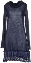 Ajay Short dresses