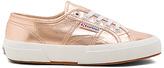 Superga 2750 Cotmetu Sneaker