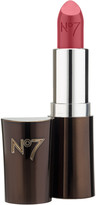 No7 Moisture Drench Lipstick - Deep Rose