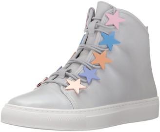 Katy Perry Women's the Astrea Sneaker