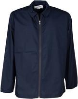 Sunnei Classic Jacket