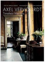 Penguin Random House Timeless Interiors - Axel Vervoordt