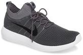 Nike Men's Roshe Two Flyknit V2 Sneaker