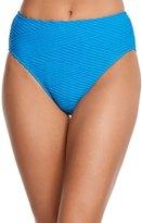 Gottex Essence High Waist Bikini Bottom 8159946