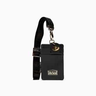 Aries Credit Card Holder Sqar10006