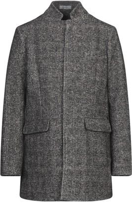 Gaudi' GAUDI Coats