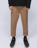 Publish Denham Crop Pants