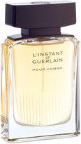 Guerlain L'Instant de Pour Homme, 3.3 oz.