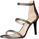 Pelle Moda Women's Dalia2 Dress Sandal