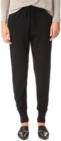 DKNY Pure Knit Pants