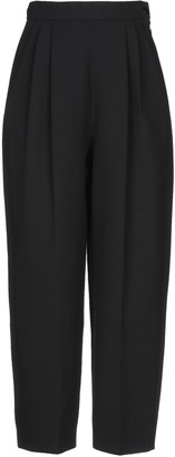 DELPOZO Casual pants - Item 13226404TF