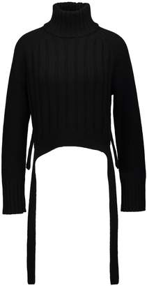 Proenza Schouler Wool-cashmere blend jumper