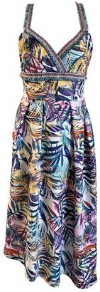 Ohne Titel Dress for Women