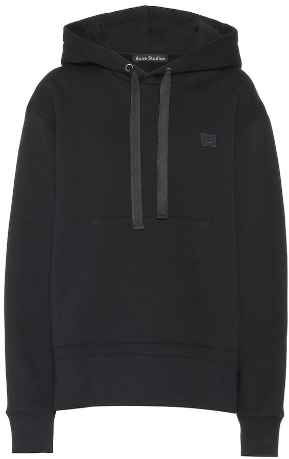 29a181a8 Acne Studios Women's Sweatshirts - ShopStyle