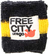 Freecity FREE CITY Wristband