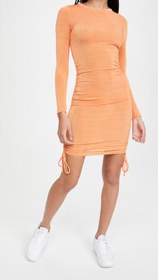 Lioness East Village Mini Dress