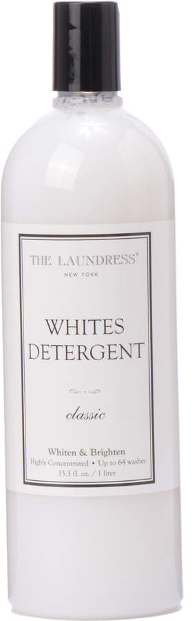 The Laundress (ザ ランドレス) - ザ ランドレス ホワイトデタージェント(白い衣類用洗剤)