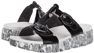 Alegria Vita (Sugar Skulls) Women's Shoes