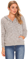 City Beach O'Neill On Track Sweatshirt