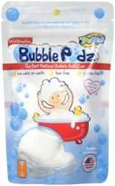 TruKid Watermelon Bubble Podz 8 Count