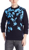 Vivienne Westwood Men's Pilgrim Felba Sweatshirt