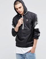 Puma Trinomicsavannah Jacket
