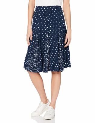 Joe Browns Women's Ultimate Polka Dot Skirt