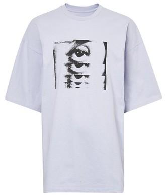 Oamc Simone oversized t-shirt