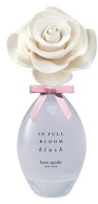 Kate Spade In Full Bloom Blush Eau de Parfum Spray