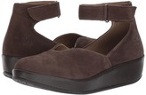 Fly London Bela785Fly Women's Hook and Loop Shoes