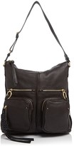 See by Chloe Large Patti Hobo