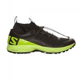 Salomon Xa enduro sneakers