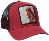 Goorin Bros. Men's Beaver Baseball Cap