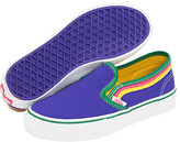 Kids - Classic Slip-On