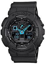G-Shock Neon Highlights Ana-Digi Watch