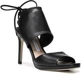 Diane von Furstenberg 'Laie' Sandal (Women)