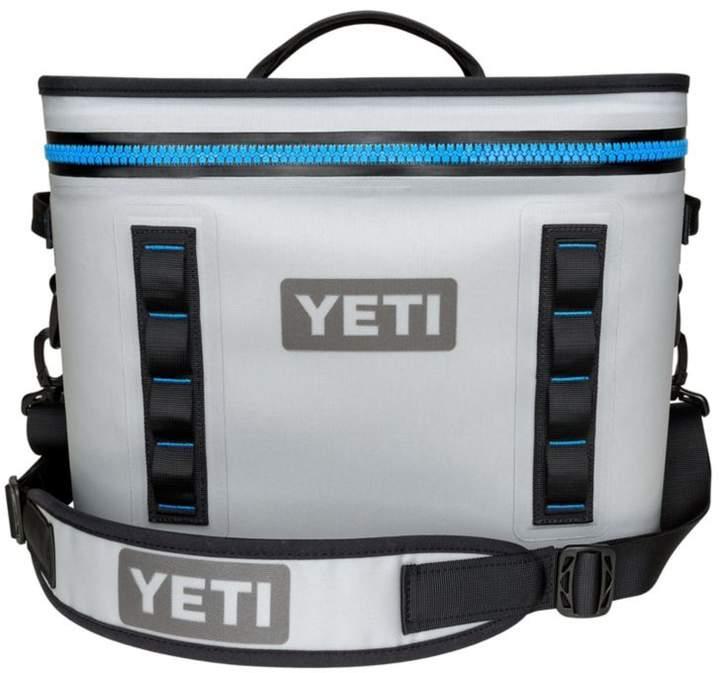 L.L.Bean Yeti Hopper Flip 18 Cooler
