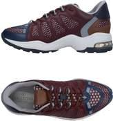 Valentino Garavani Low-tops & sneakers - Item 11269047