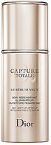 Christian Dior Capture Totale 360° Light-Up Open-Up Replenishing Eye Serum