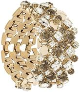 Lanvin embellished cuff