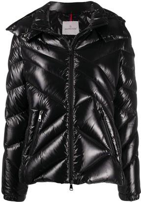 Moncler Desirade padded jacket