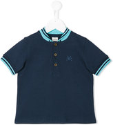 No Added Sugar Rider polo shirt - kids - Cotton - 3 yrs