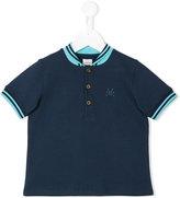 No Added Sugar Rider polo shirt - kids - Cotton - 4 yrs