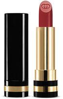 Gucci Sheer Lipstick