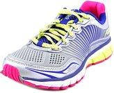 Fila Aspect Energized Women US 8 Blue Running Shoe