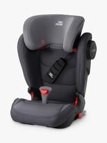 Britax R/ömer Trifix Car Seat Insert with Attachment Plug Original Replacement Part Group 1
