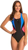 Aqua Sphere Chelsea One Piece Swimsuit 8134604