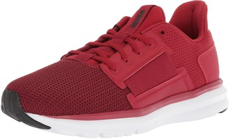 Puma Men's Enzo Street Sneaker